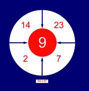 Target Set 3 CMYK